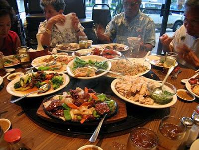 kinesisk mat stockholm