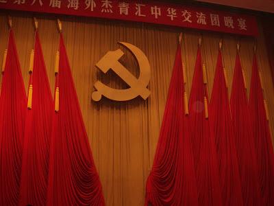 Kina bilforsaljningen 37 procent
