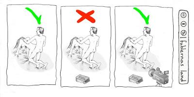 Logik i kubik