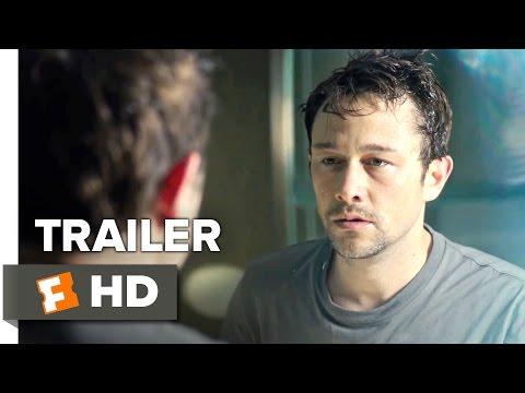 Filmen om Snowden