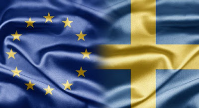 EU-utträde bäst för alla som gillar olika