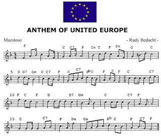 EU och halmgubbarna