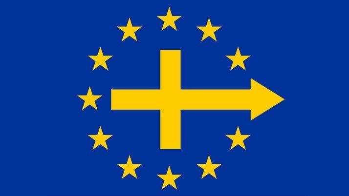 Var är EU-kritiken?