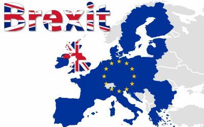 Längtan efter en ny EU-debatt