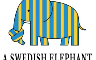 Filmtips: En svensk elefant