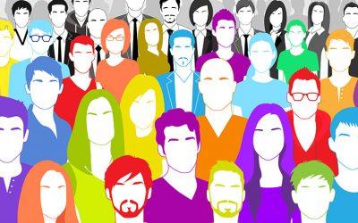 Identitetspolitikens uppgång och fall?