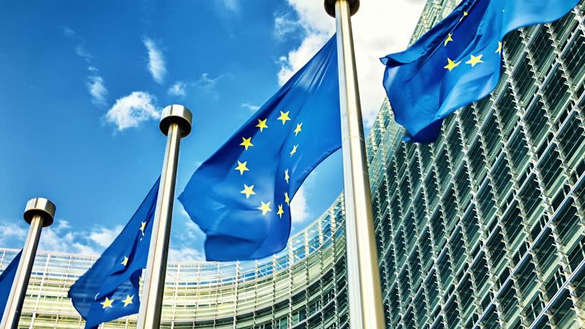 Snart ropas det efter mer EU igen