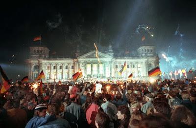 Grattis, Tyskland!