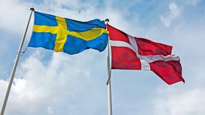 Jag är dansk