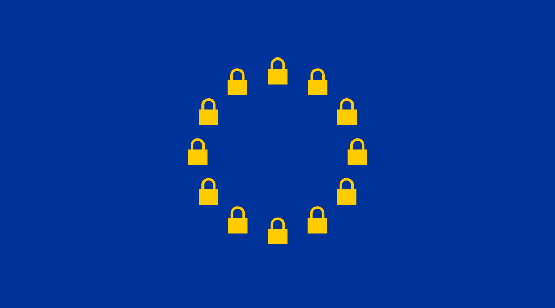 Rädda internet från politiken!