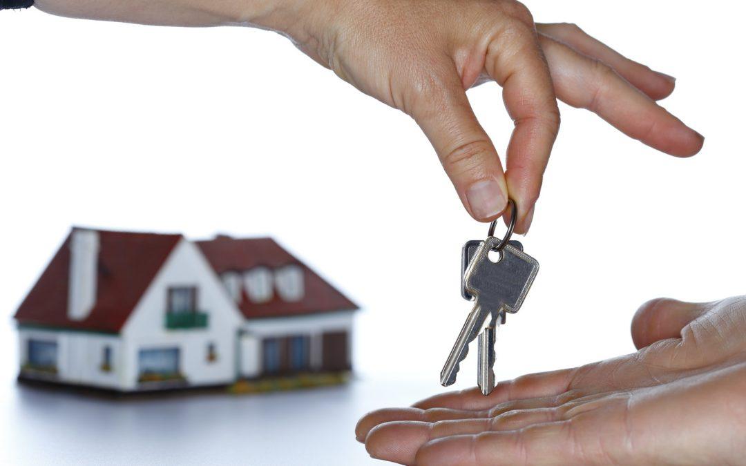 Socialtjänsten som bostadsförmedling